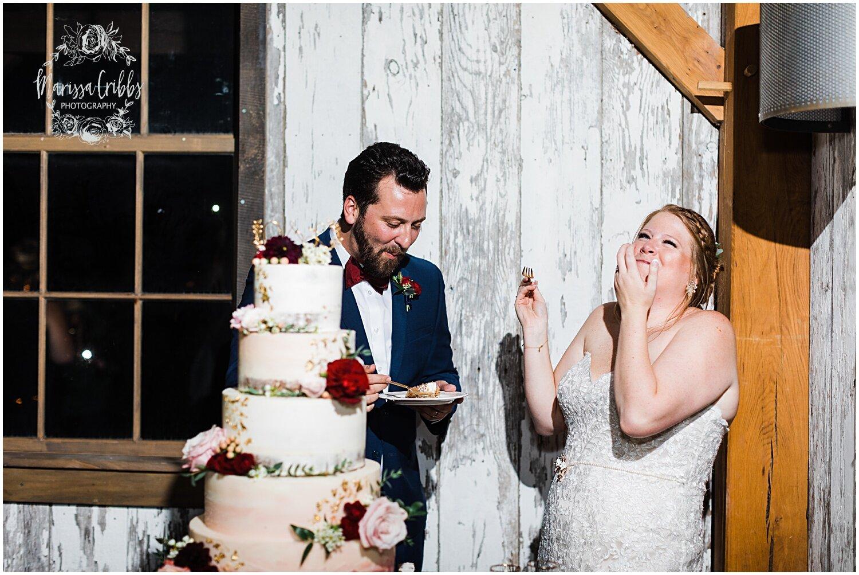 ANNA & LUKE MARRIED BLOG | MARISSA CRIBBS PHOTOGRAPHY | WESTON RED BARN FARM_9471.jpg