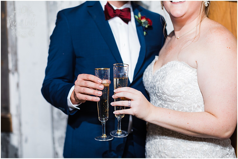 ANNA & LUKE MARRIED BLOG | MARISSA CRIBBS PHOTOGRAPHY | WESTON RED BARN FARM_9473.jpg