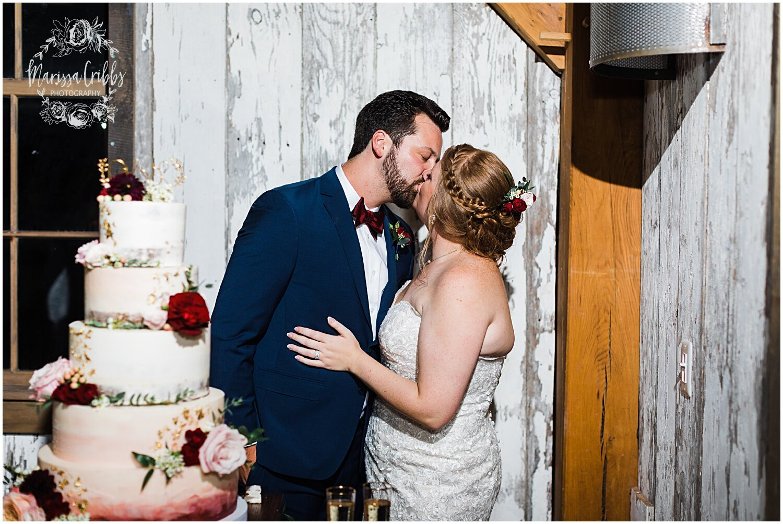 ANNA & LUKE MARRIED BLOG | MARISSA CRIBBS PHOTOGRAPHY | WESTON RED BARN FARM_9472.jpg