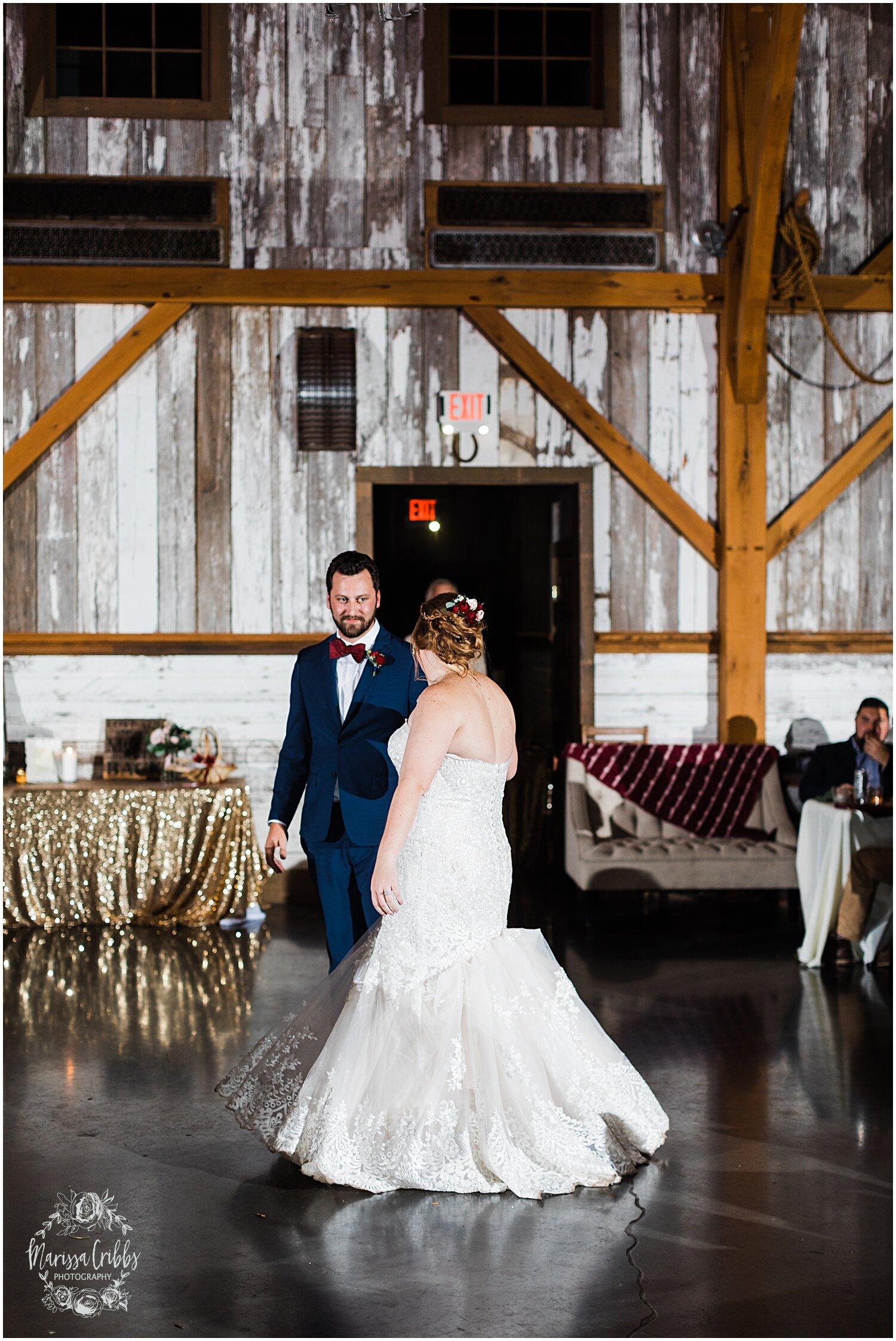 ANNA & LUKE MARRIED BLOG | MARISSA CRIBBS PHOTOGRAPHY | WESTON RED BARN FARM_9474.jpg