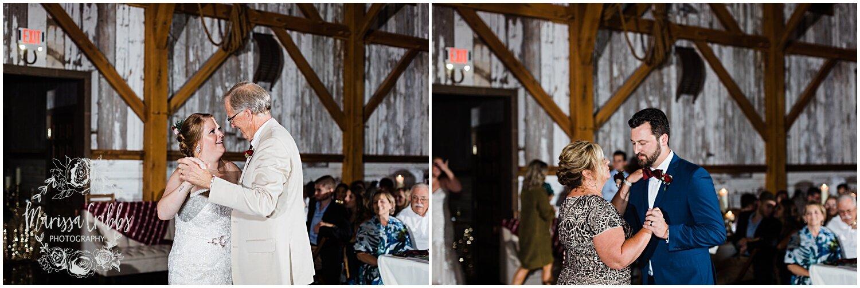 ANNA & LUKE MARRIED BLOG | MARISSA CRIBBS PHOTOGRAPHY | WESTON RED BARN FARM_9476.jpg
