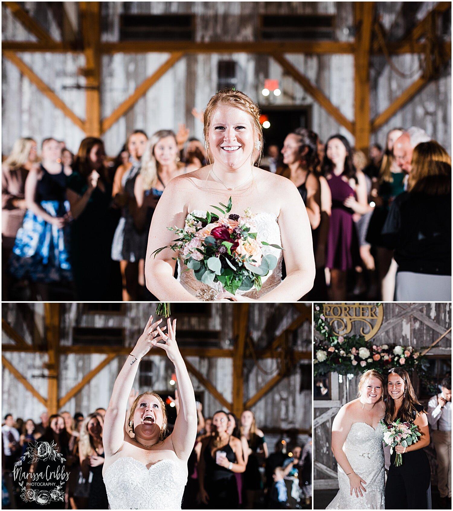 ANNA & LUKE MARRIED BLOG | MARISSA CRIBBS PHOTOGRAPHY | WESTON RED BARN FARM_9480.jpg
