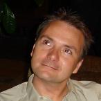 Gavin Mahaley