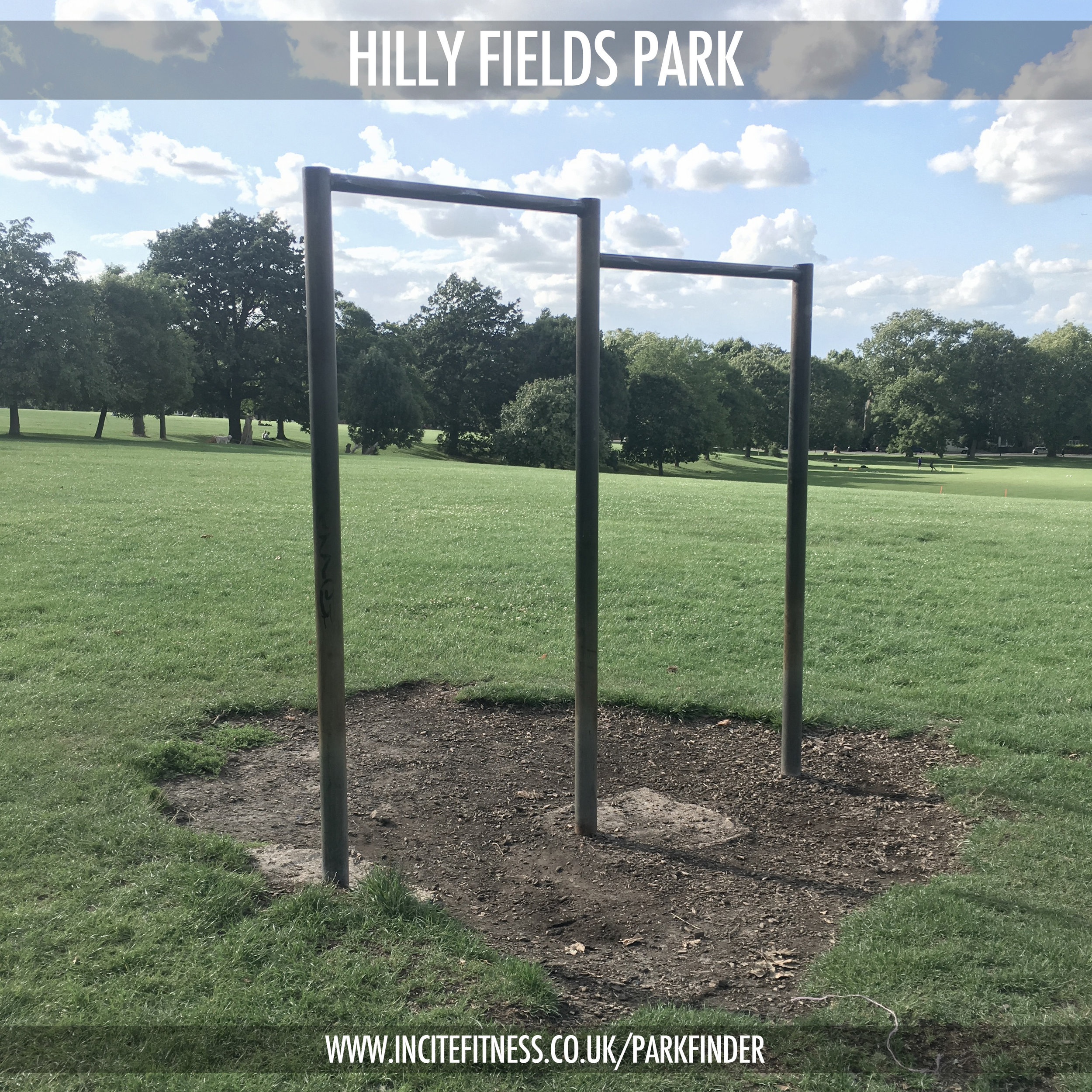 Hilly Fields 01 pull up bar.jpg