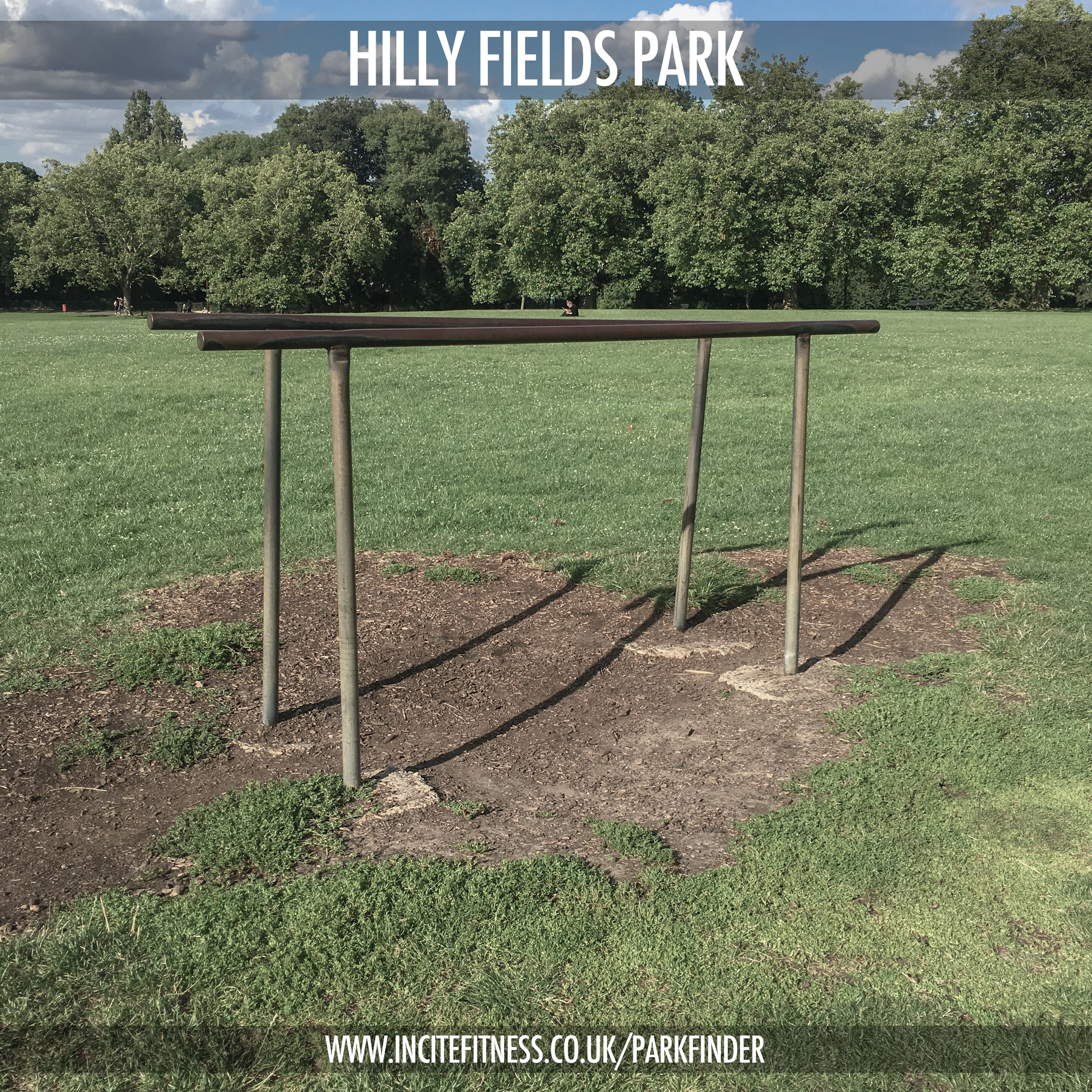 Hilly Fields 02 dip bars.jpg