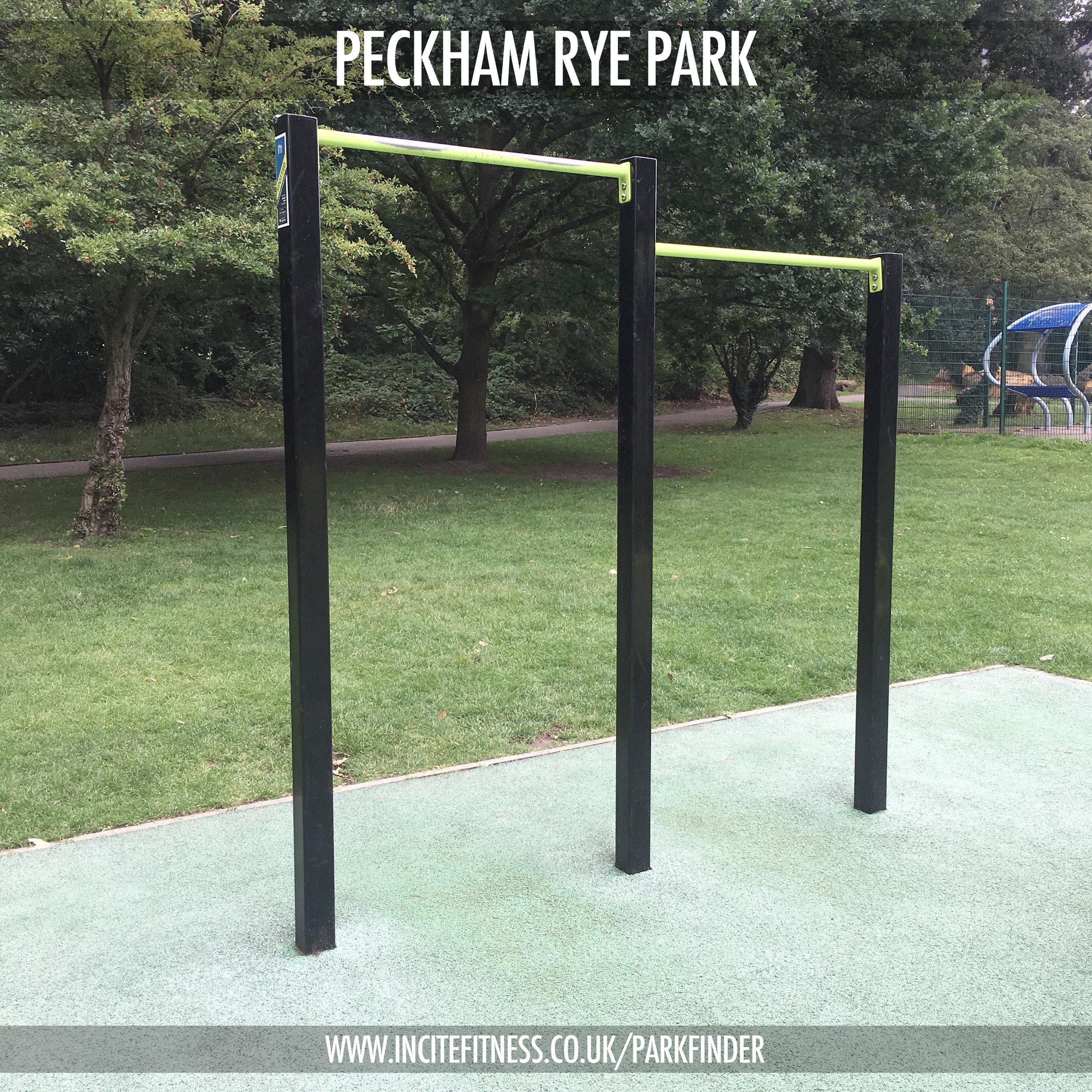 Peckham Rye park 02 pull up bars.jpg