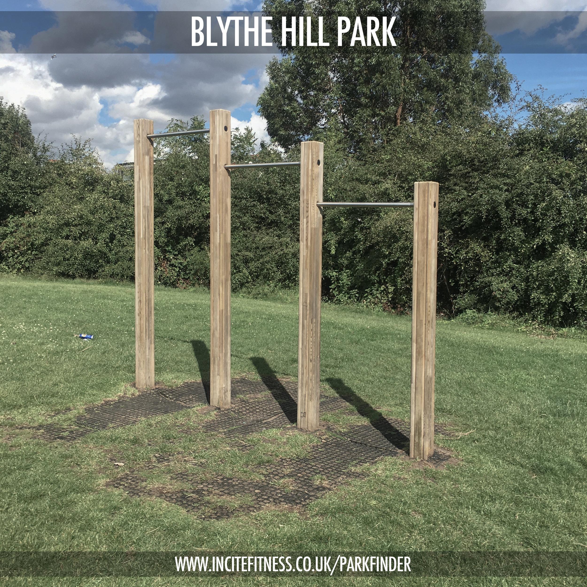 Blythe Hill park 01 pull up bars.jpg