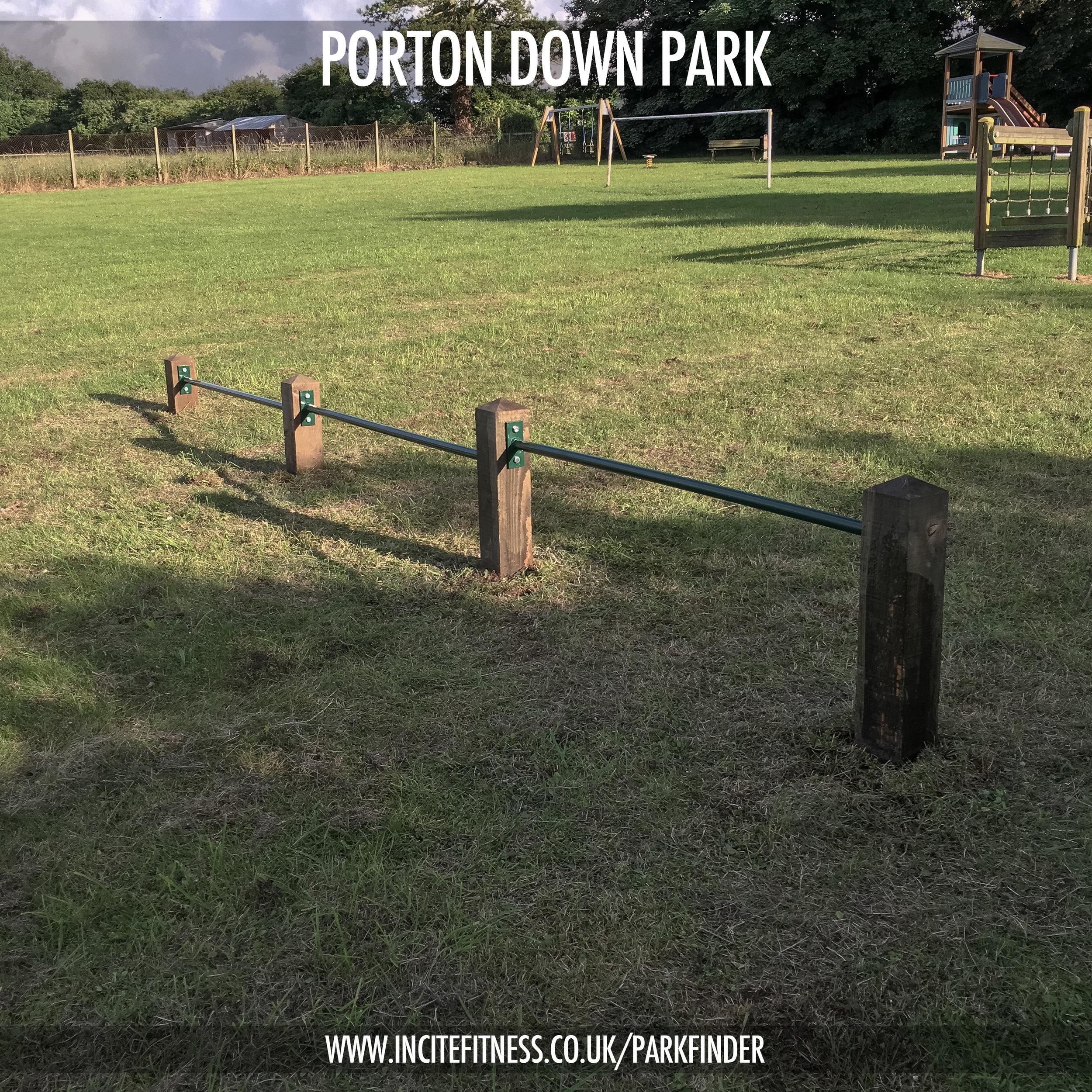 Porton down 01 push up bars.jpg