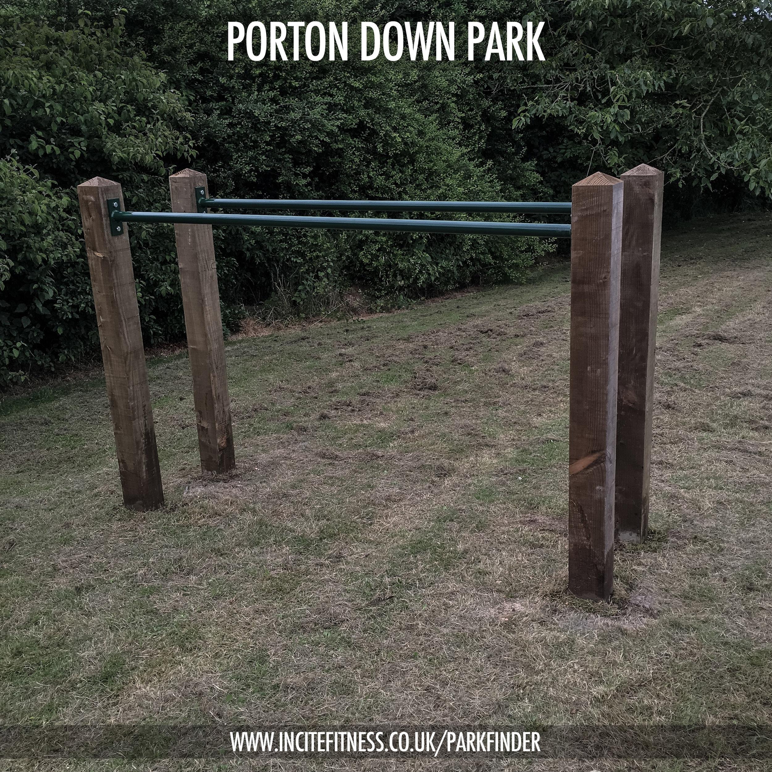 Porton down 02 dips.jpg
