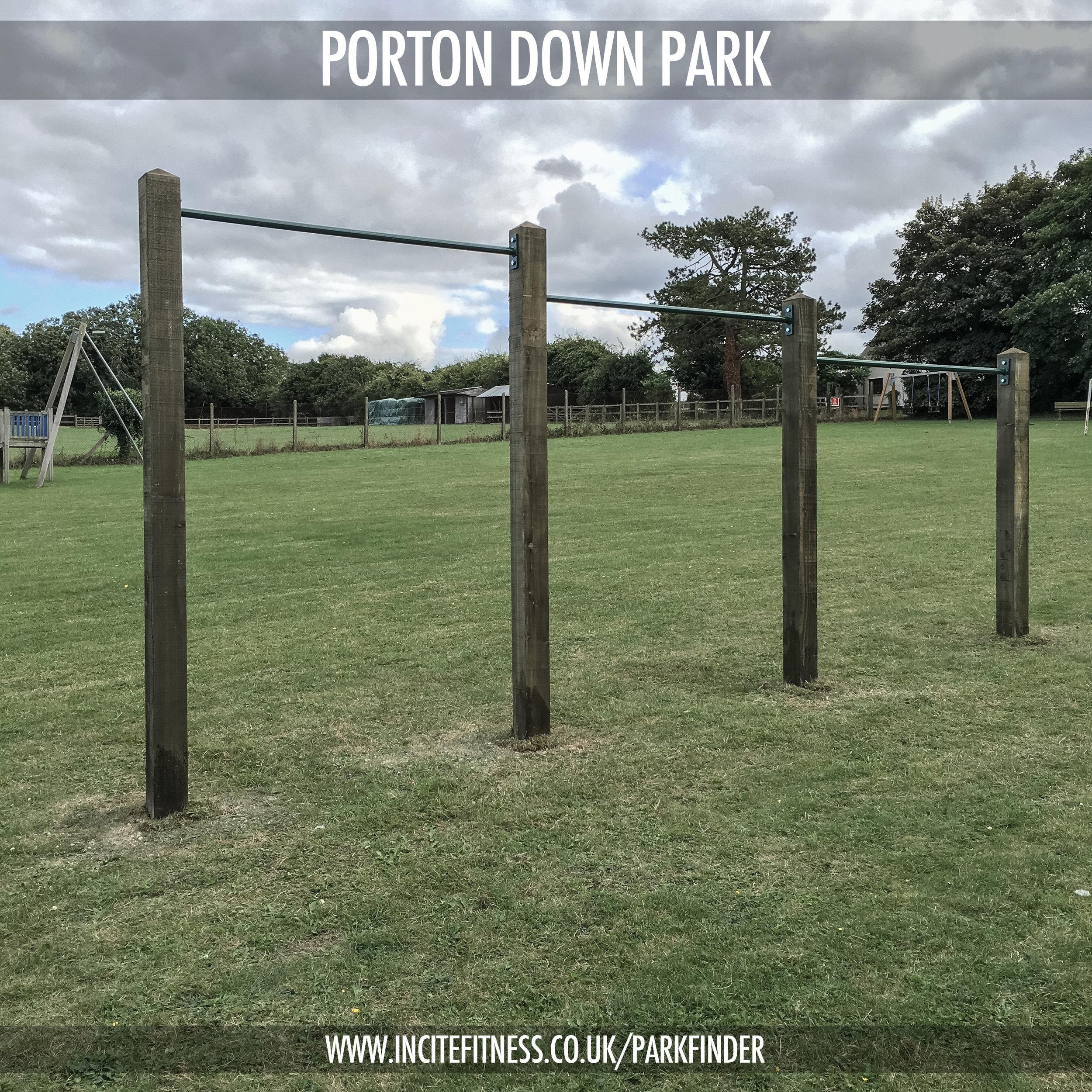 Porton down 04 pull ups.jpg