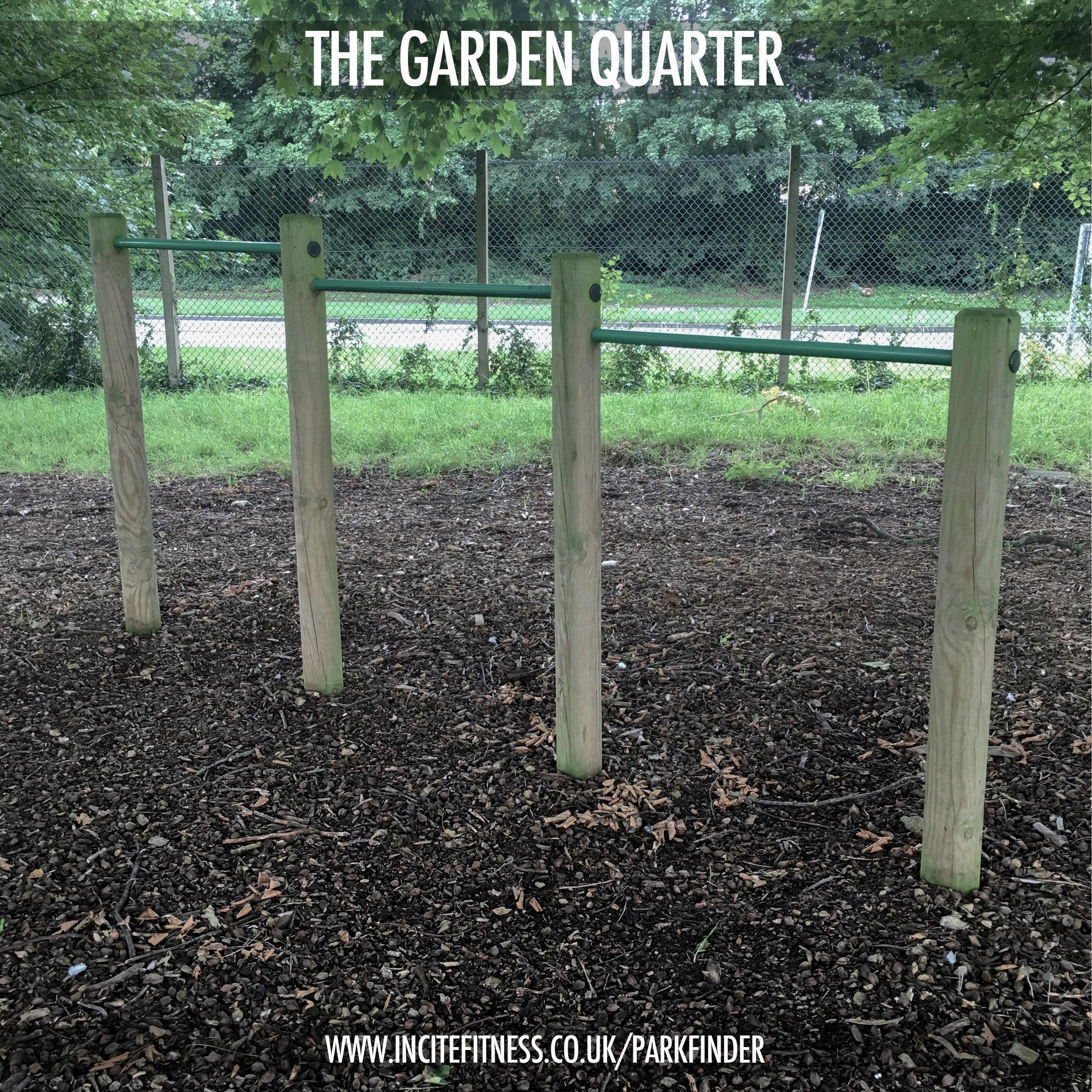 The Garden Quarter 01 pull up bars.jpg