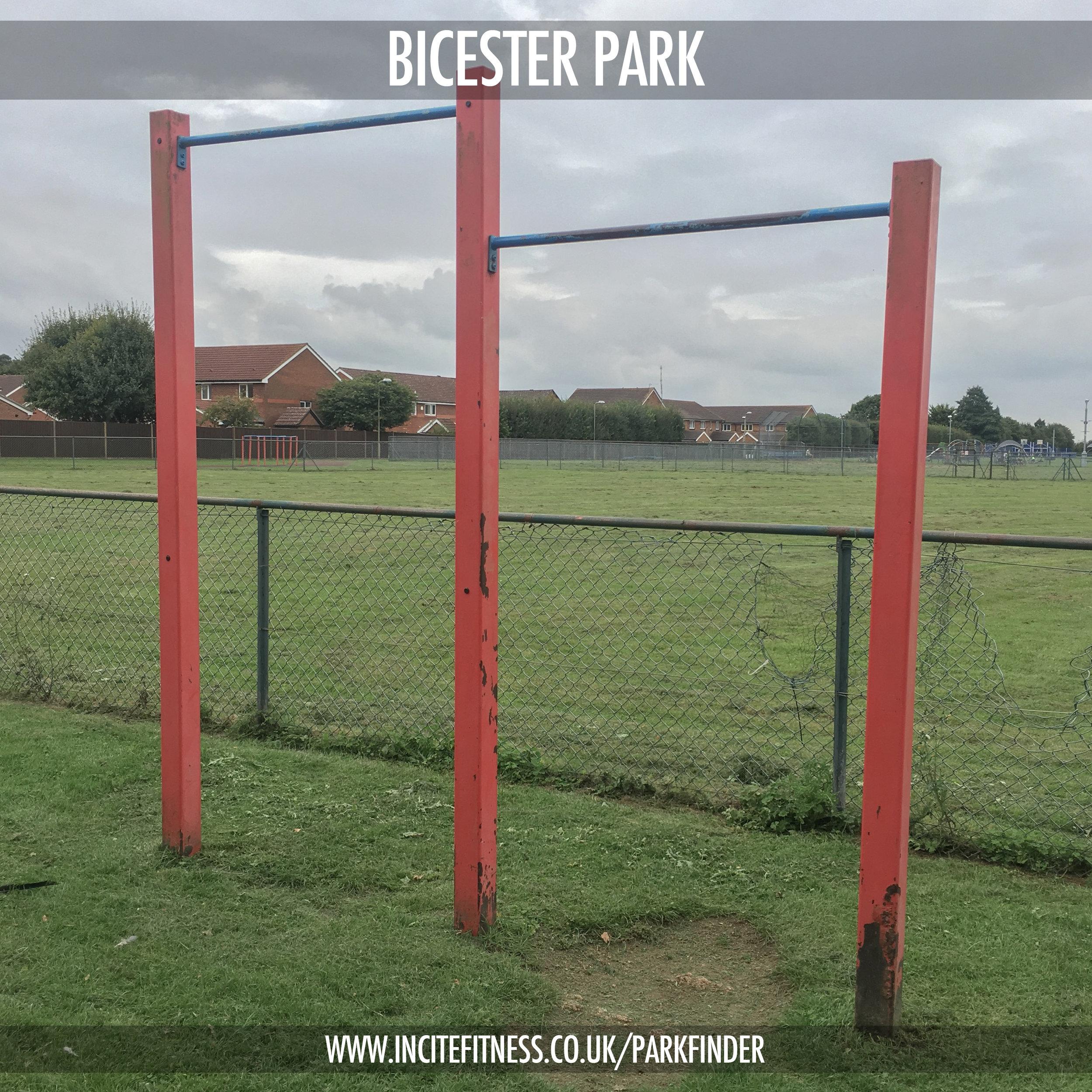 Bicester park 04 pull up bars.jpg