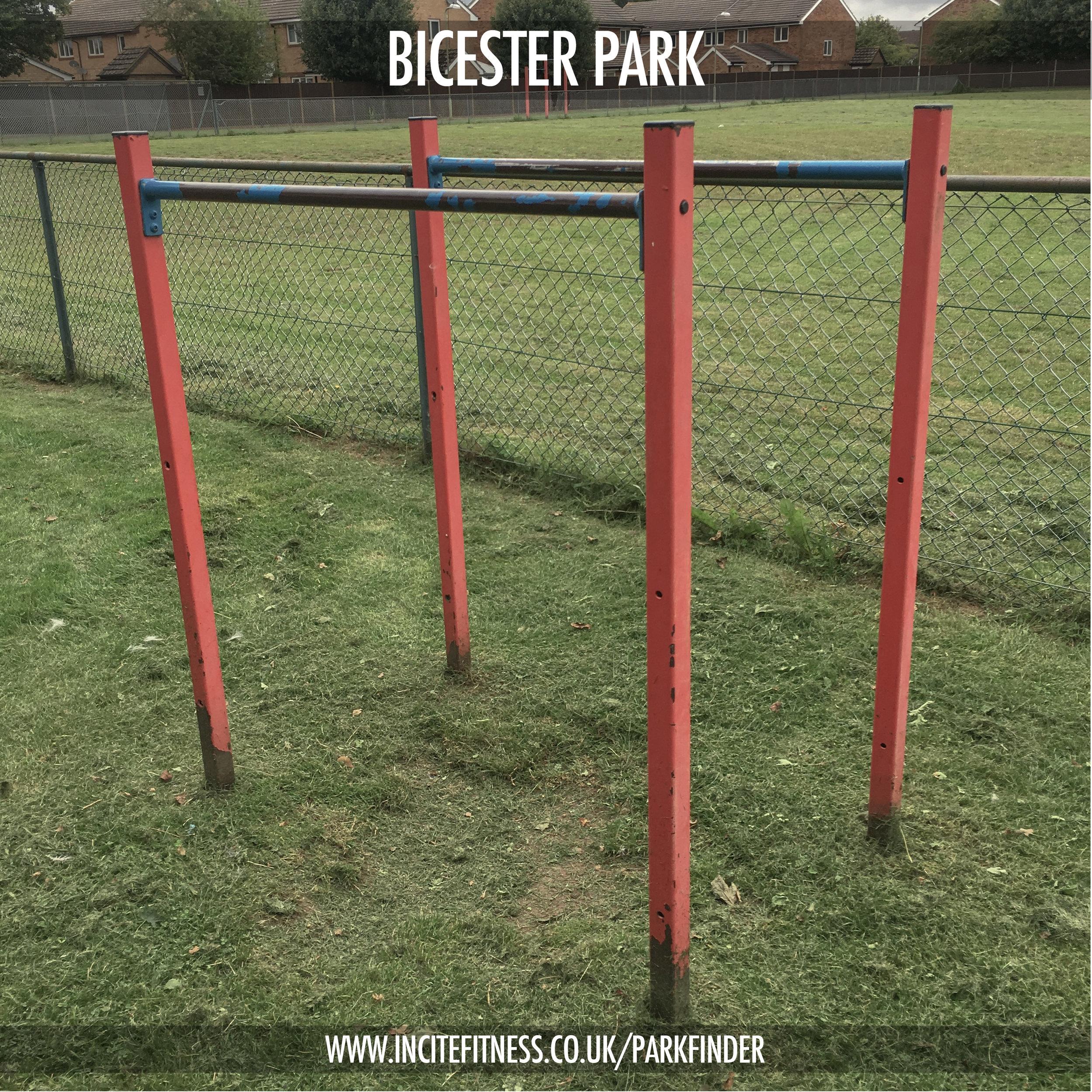 Bicester park 05 wide dips.jpg