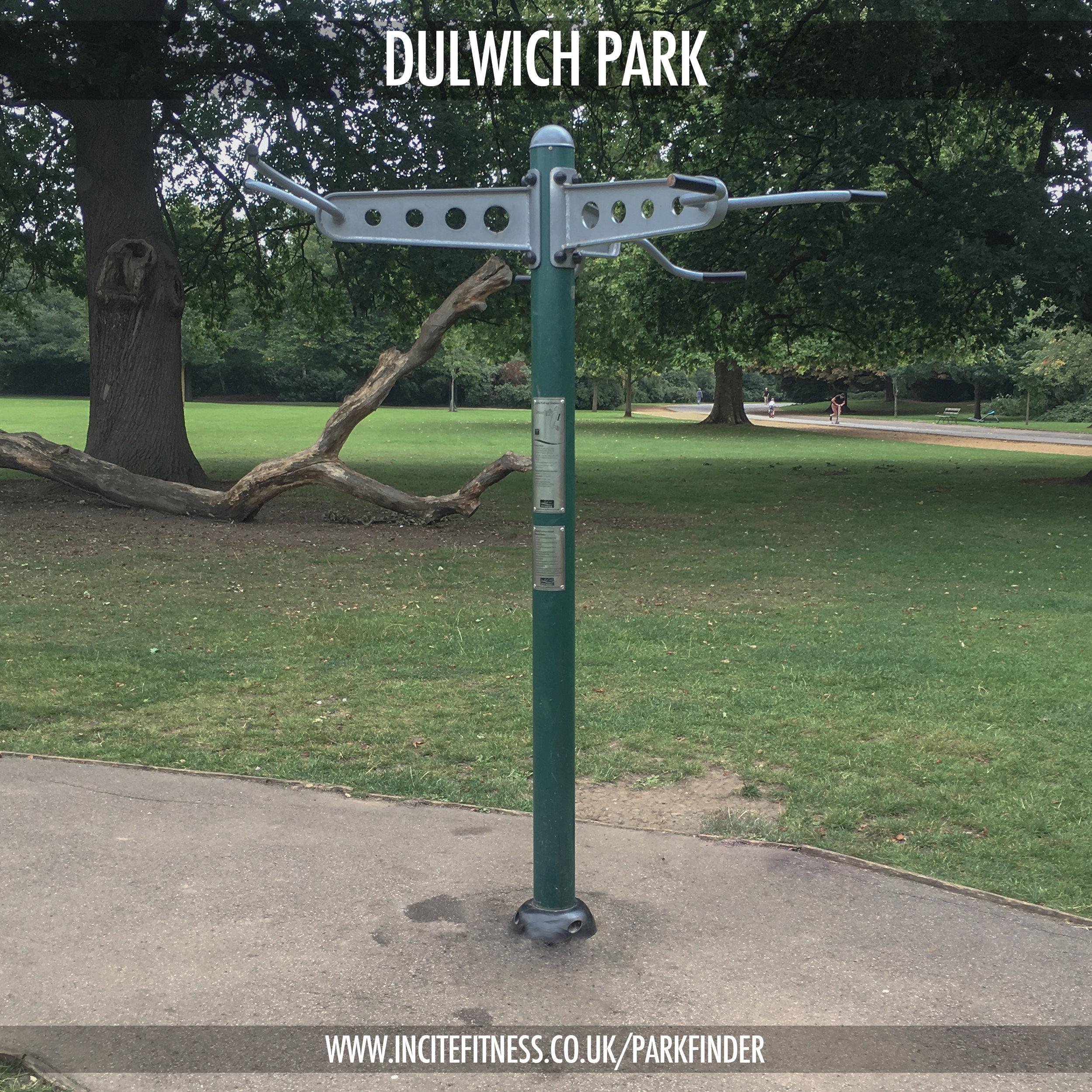 Dulwich park 01 pull up bars.jpg