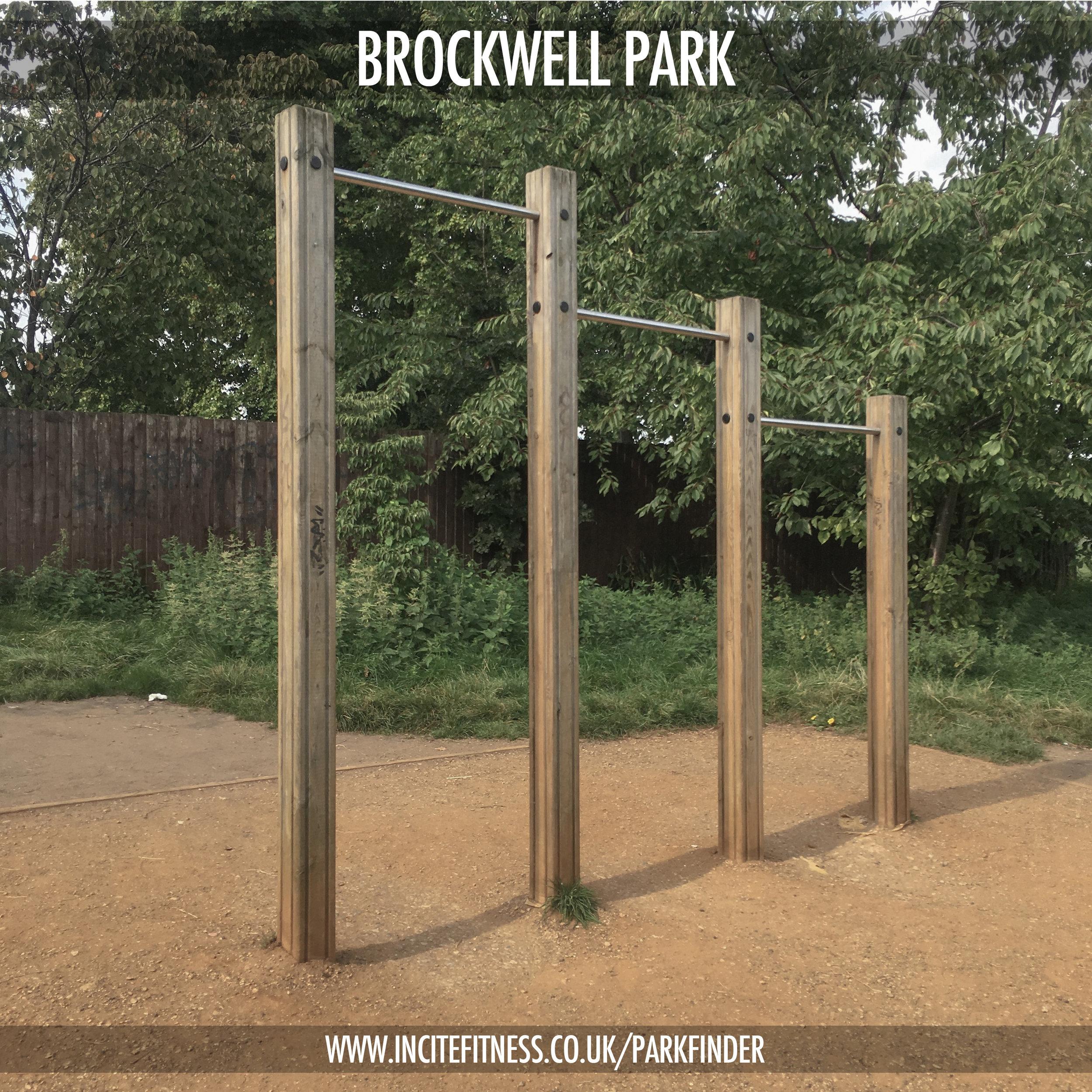 Brockwell park 01 pull up bars.jpg