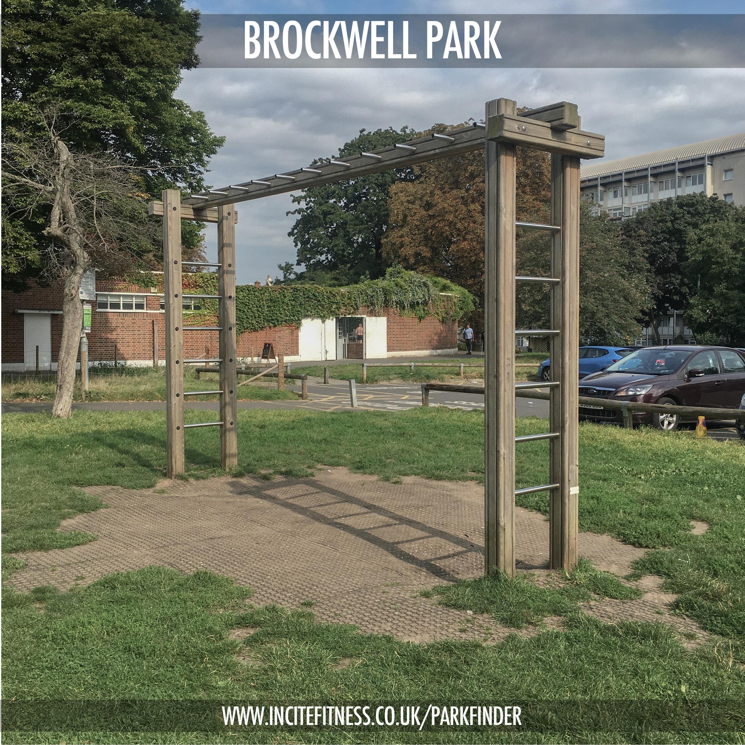 Brockwell park 03 monkey bars.jpg