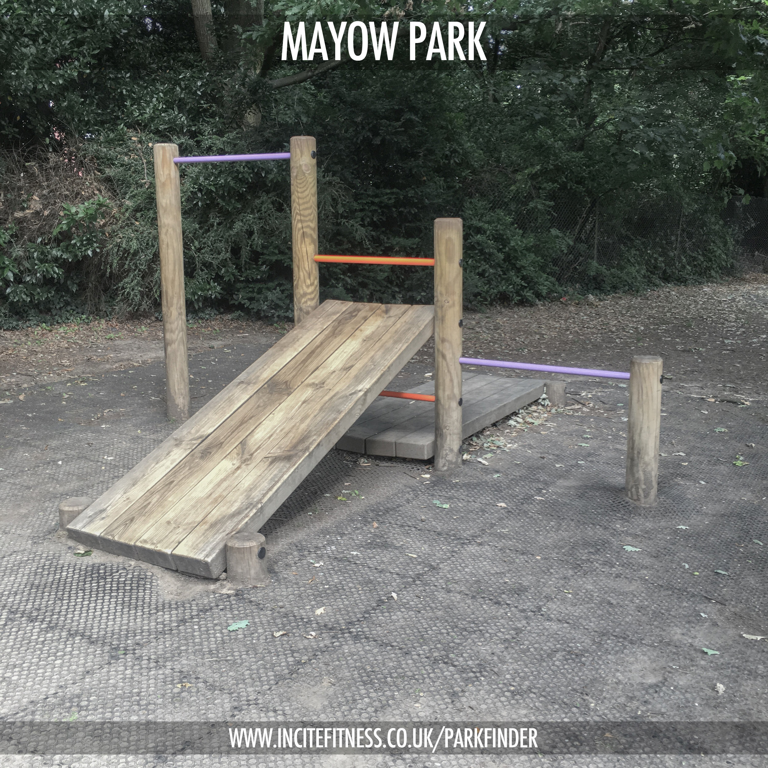 Mayow park 02 abs bench.jpg