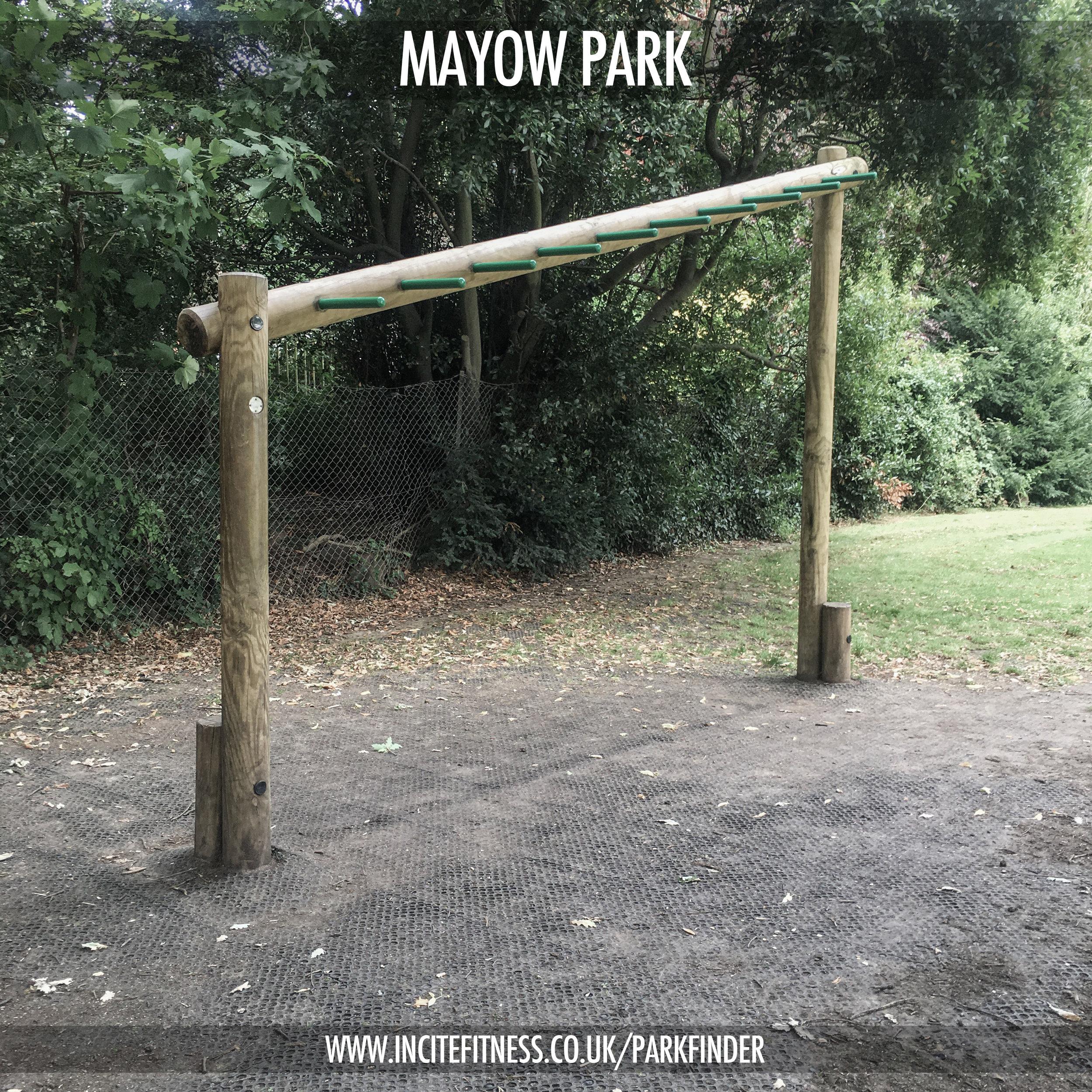 Mayow park 03 monkey bars.jpg