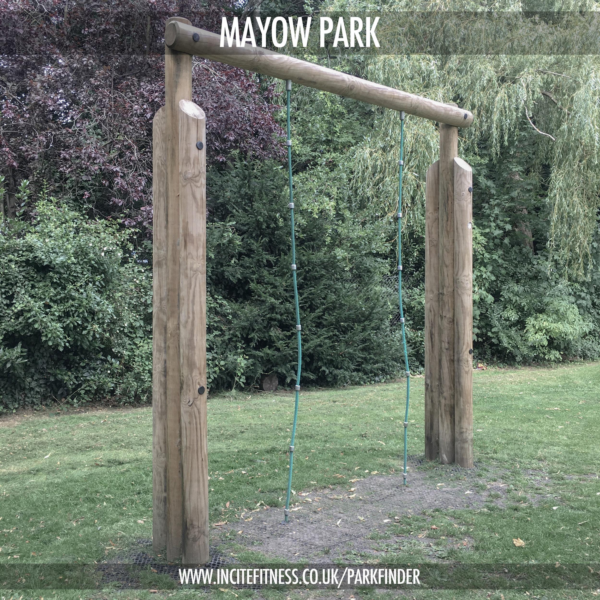 Mayow park 04 rope.jpg