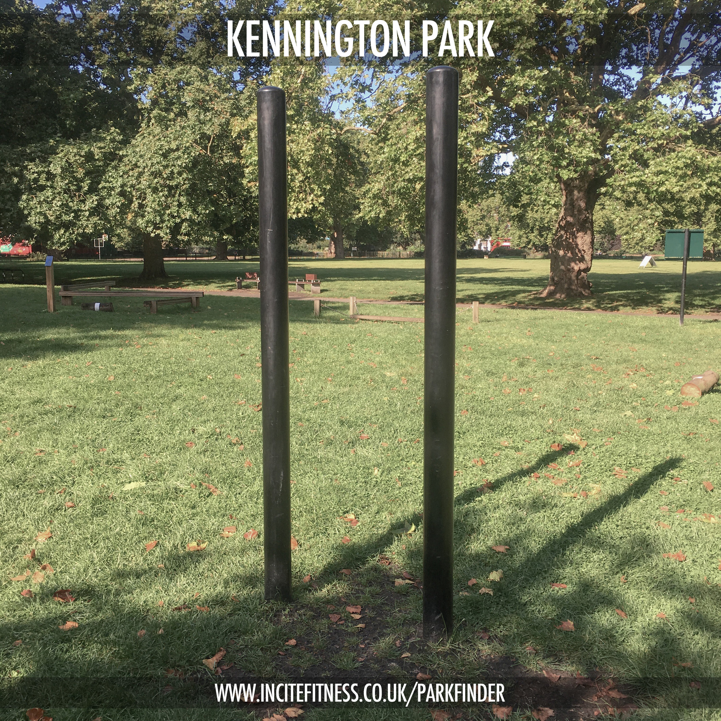 Kennington park 03 columns.jpg