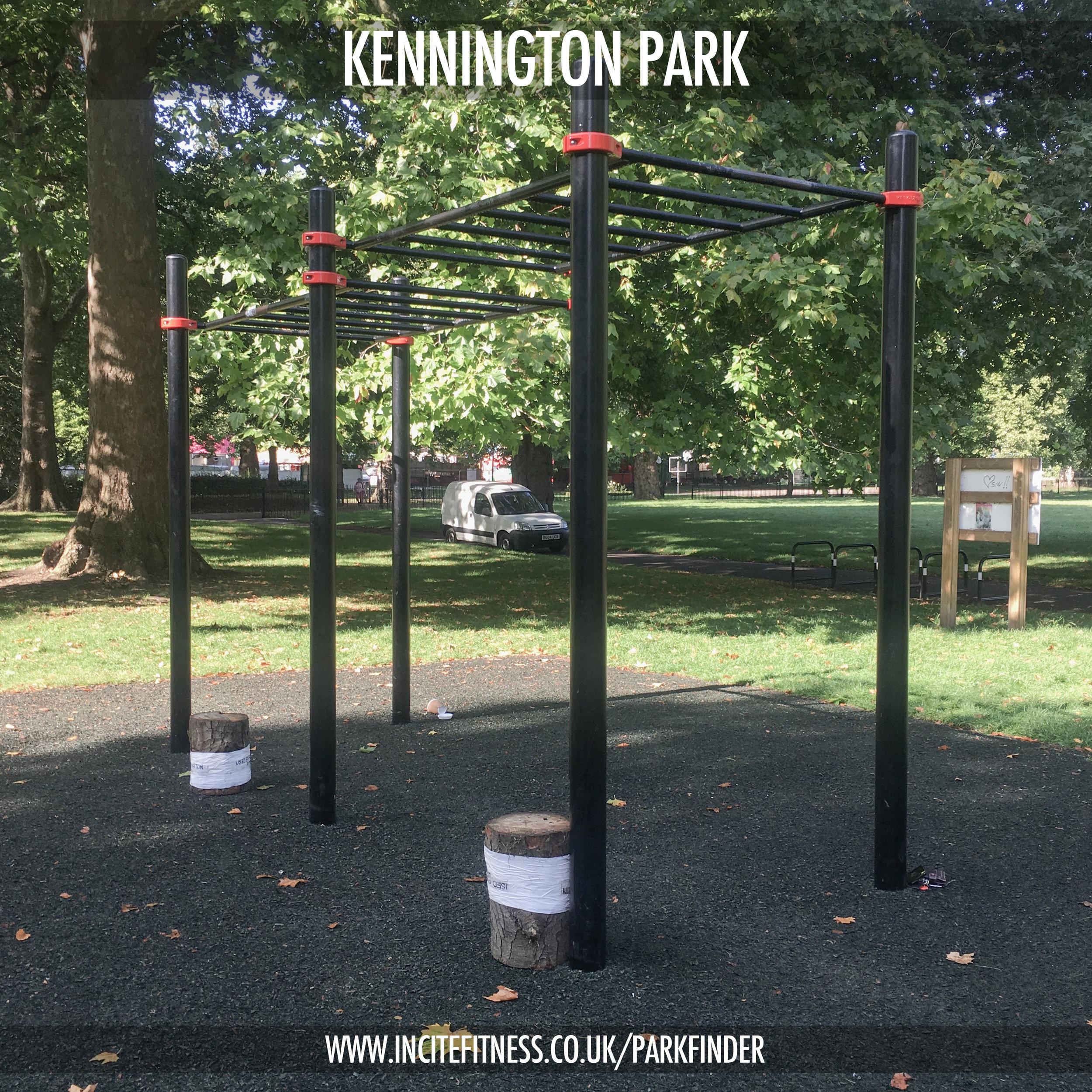 Kennington park 05 monkey bars.jpg