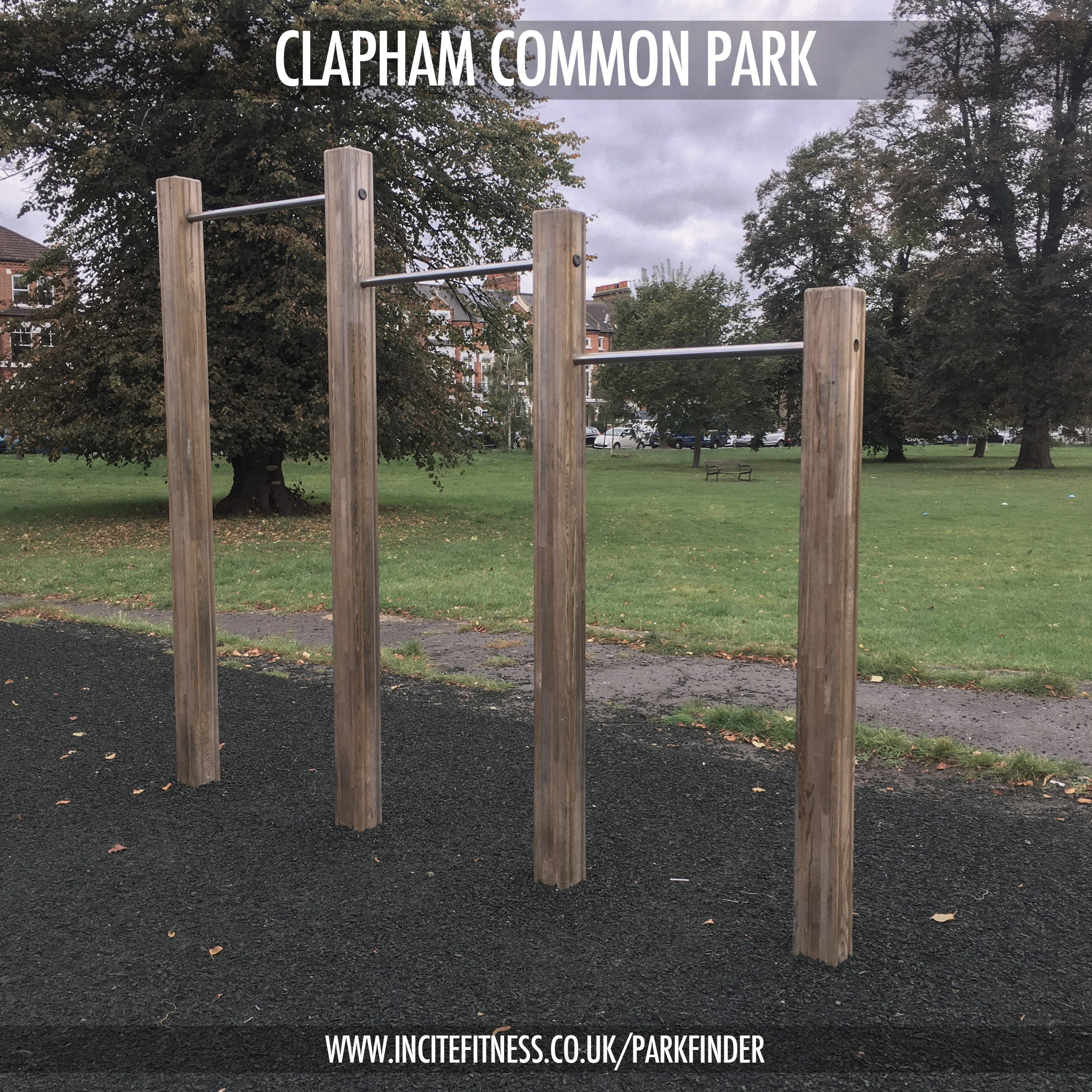 Clapham Common 01 pull up bar.jpg