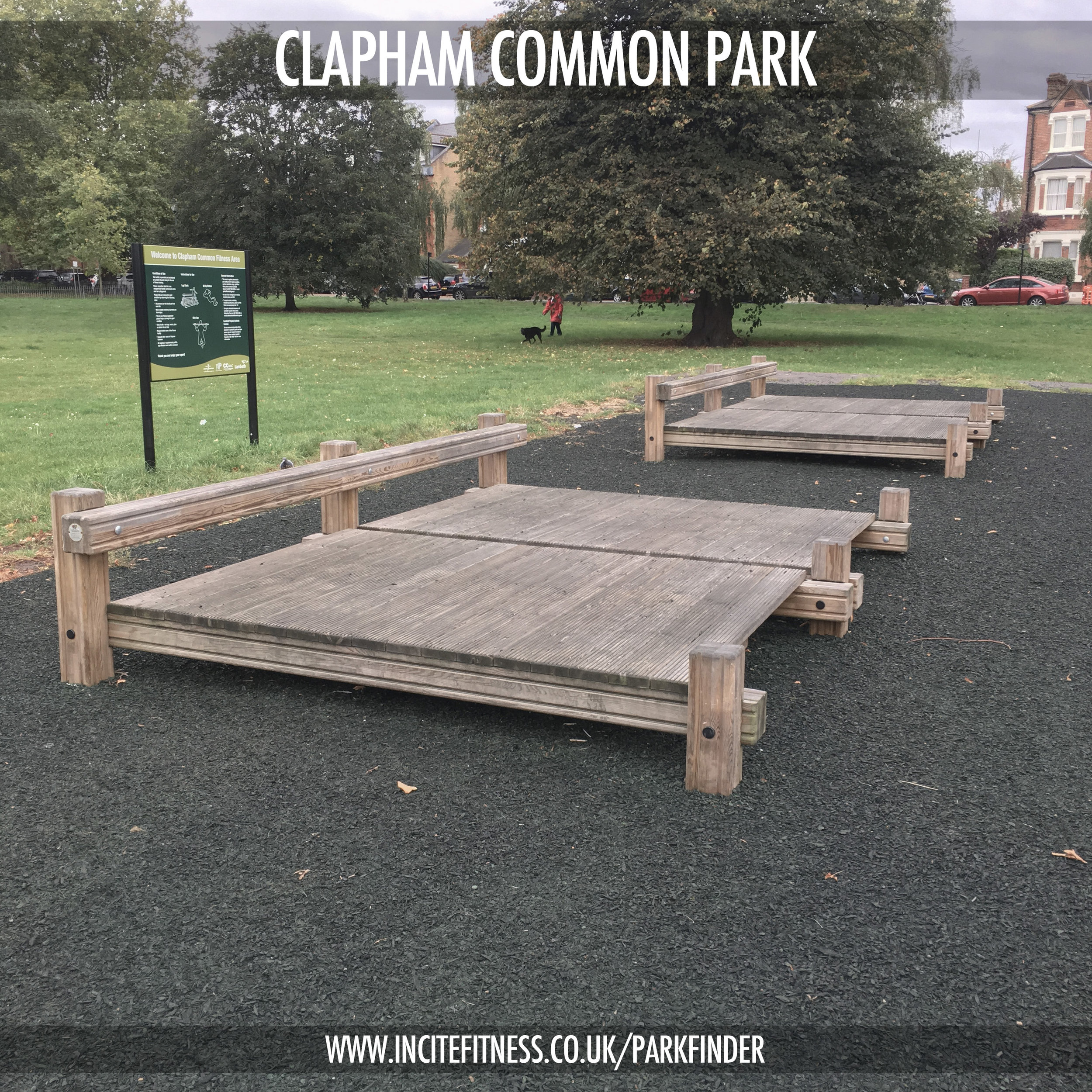 Clapham Common 03 abs bench.jpg