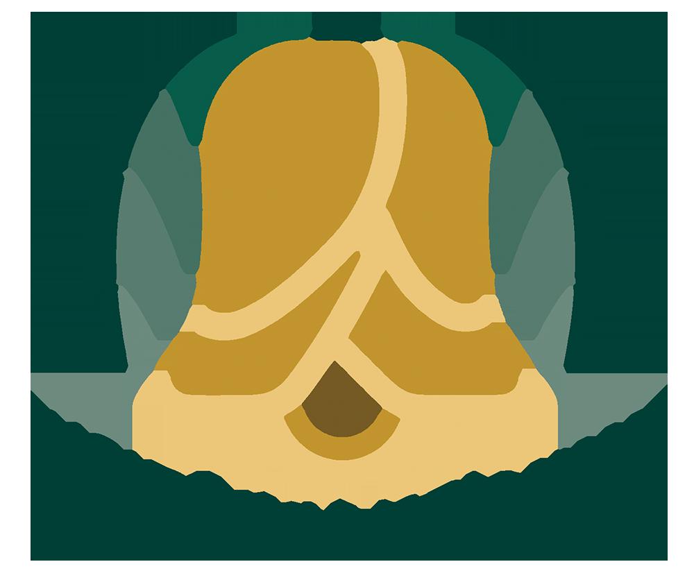 Bellway_Logo_ColorTransprent.png