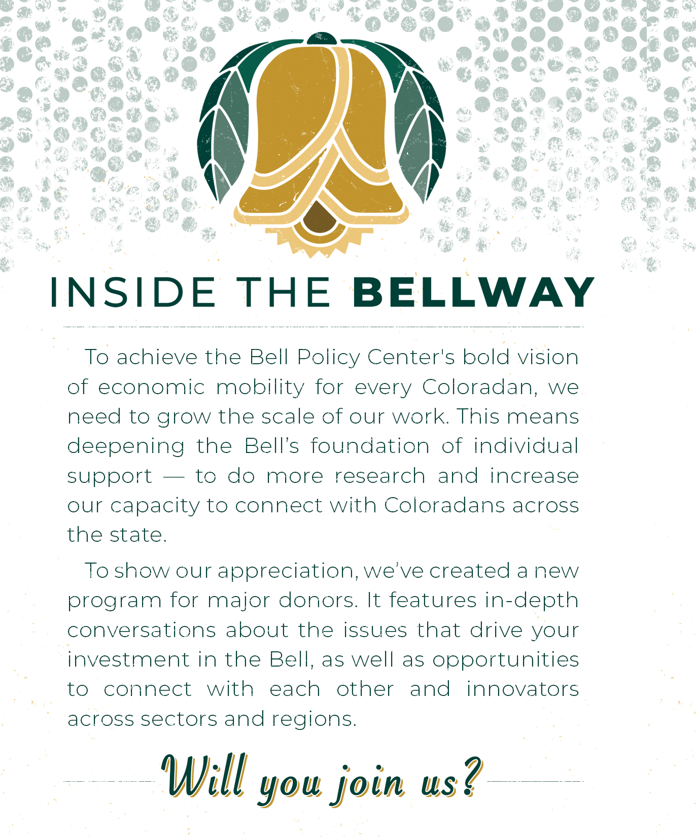 bellway card front.png