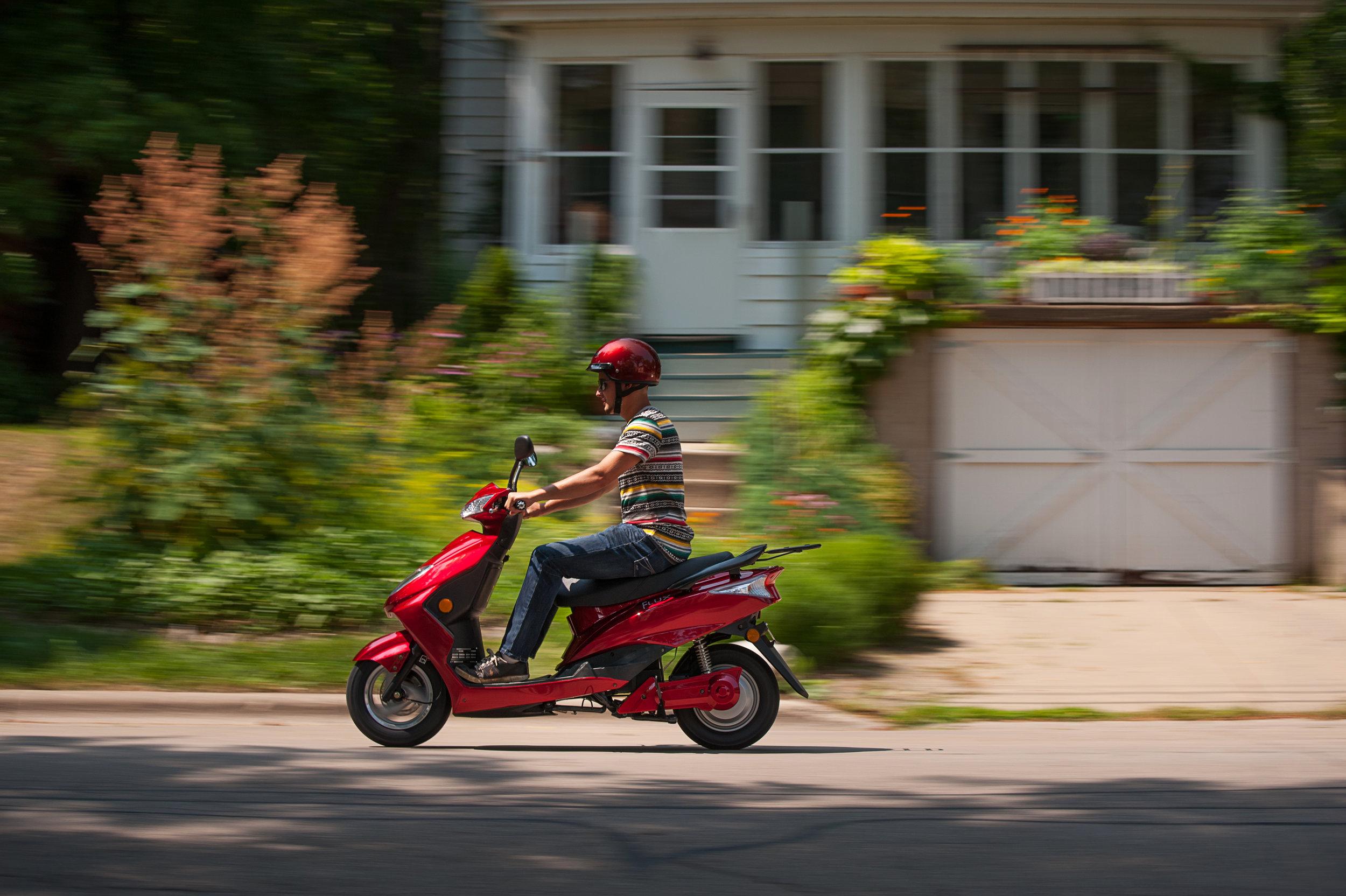 Flux_Mopeds-8.jpg