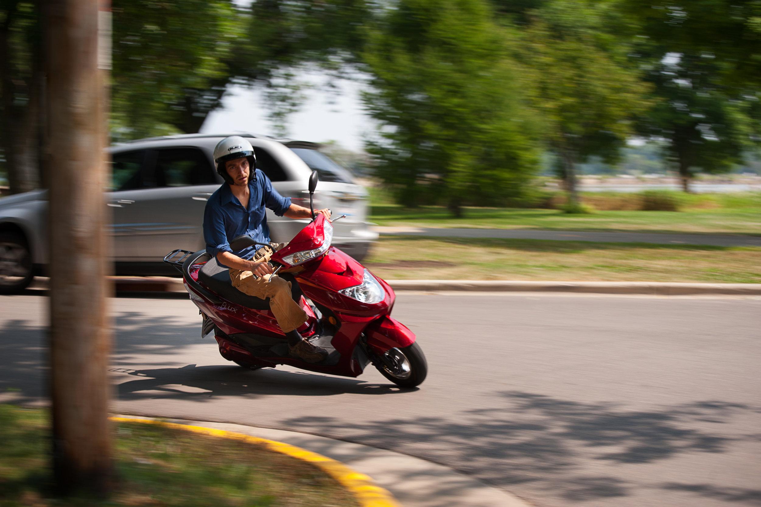Flux_Mopeds-5.jpg