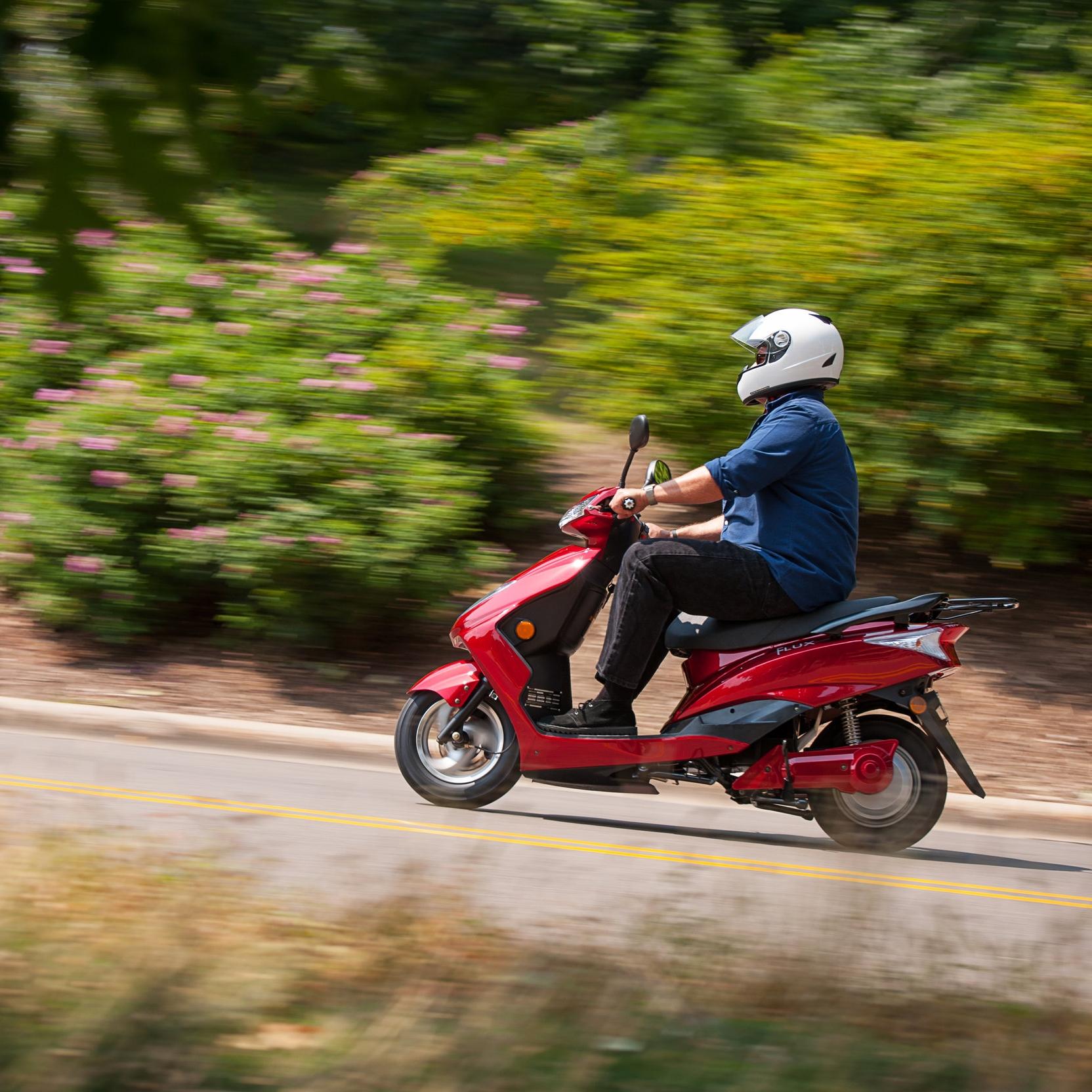 Flux_Mopeds-3.jpg