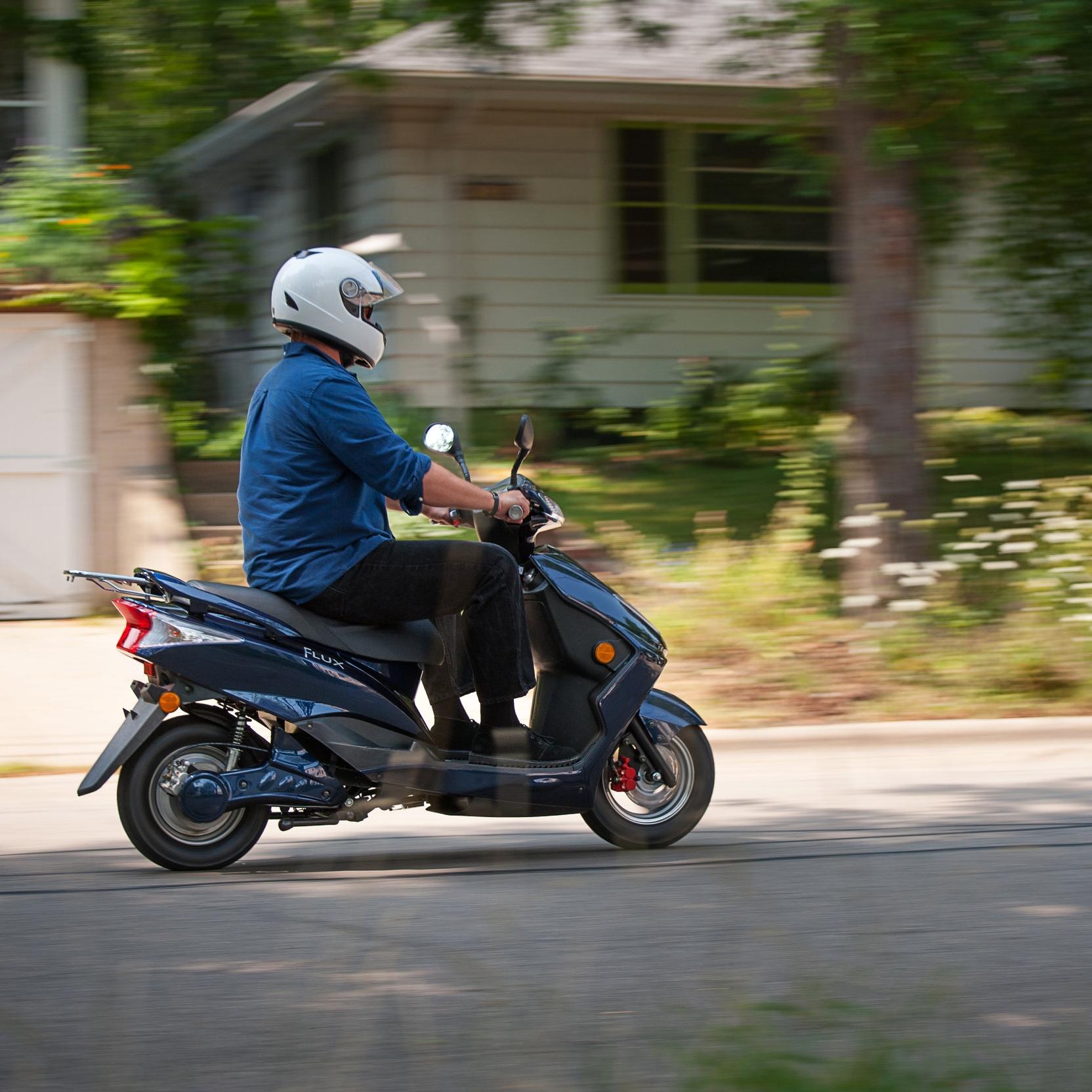 Flux_Mopeds-9.jpg