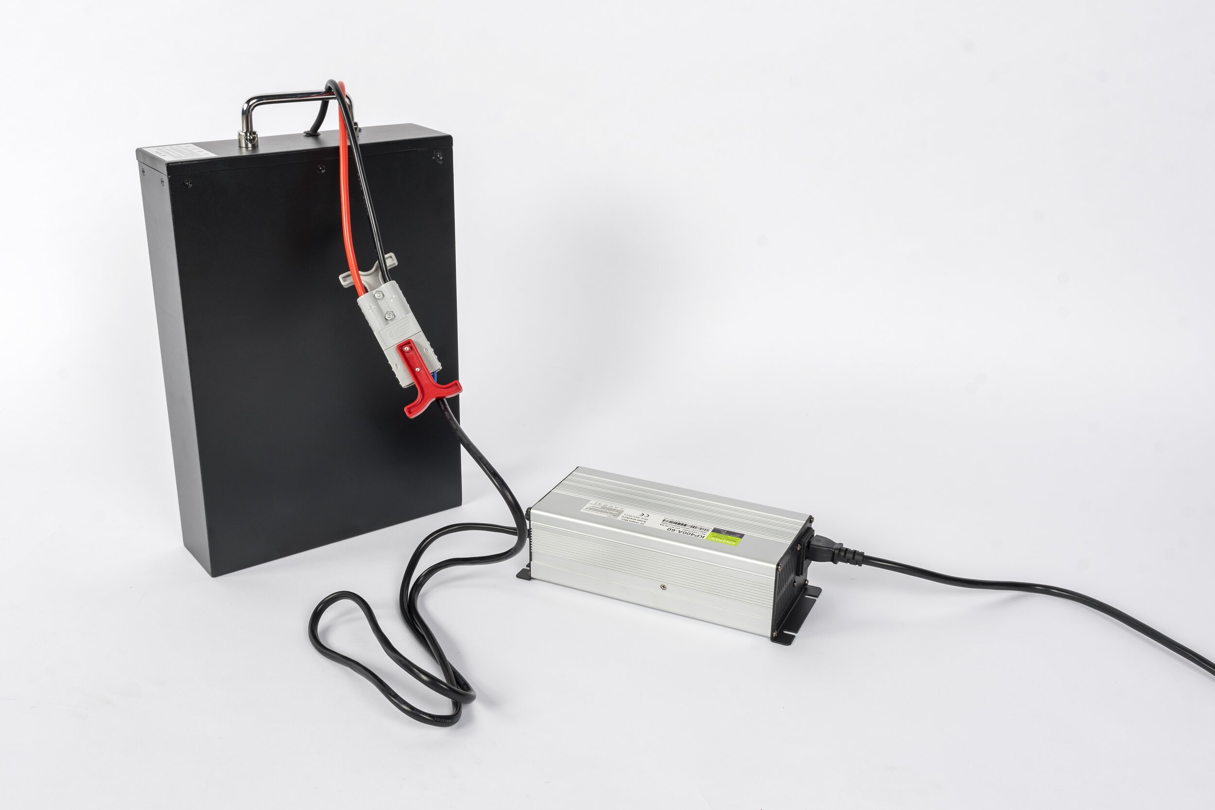Battery_charging.jpg