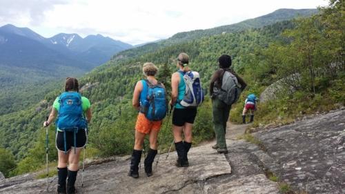 women hiking.jpg
