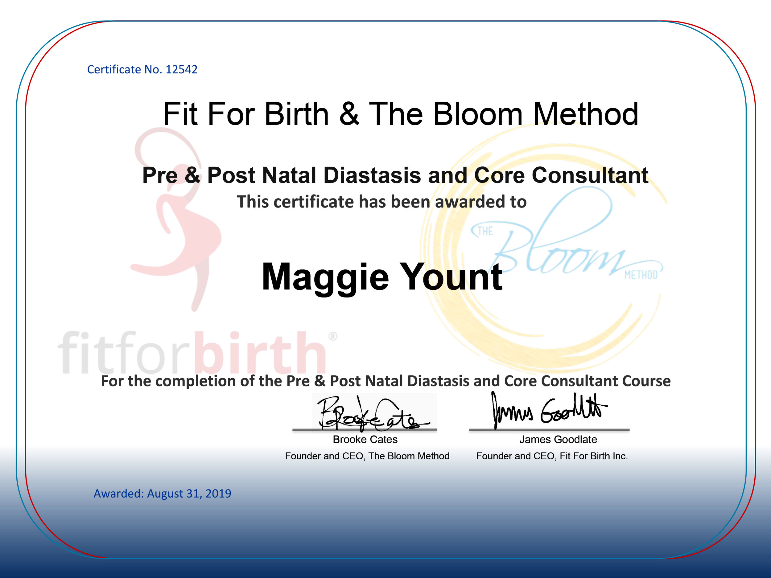 PPDCCMaggie Yount83119.jpg