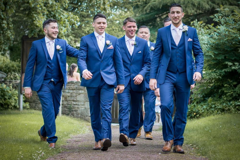 steph kevin wedding-39.jpg