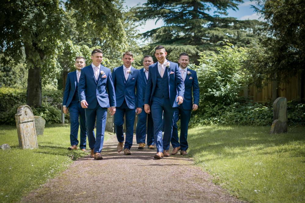steph kevin wedding-35.jpg