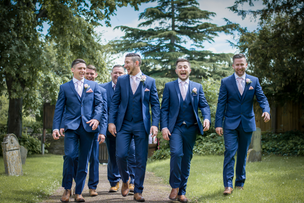 steph kevin wedding-43.jpg