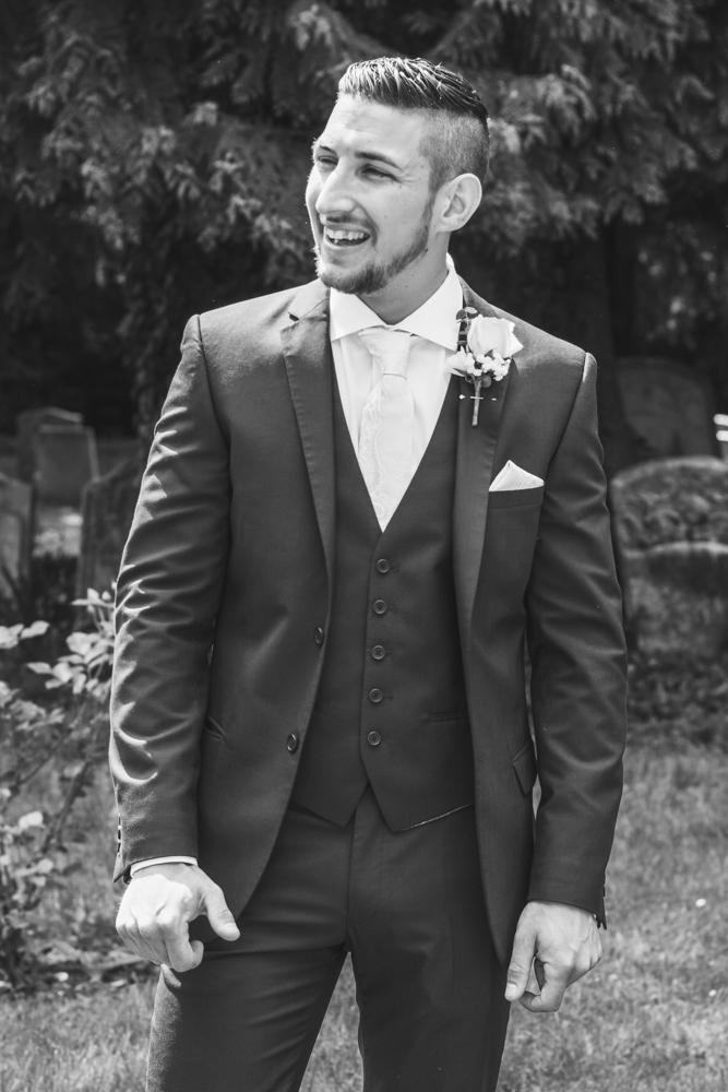 steph kevin wedding-73.jpg