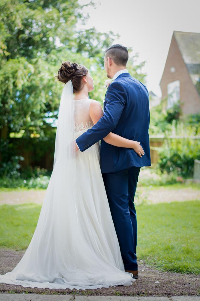 steph kevin wedding-165.jpg