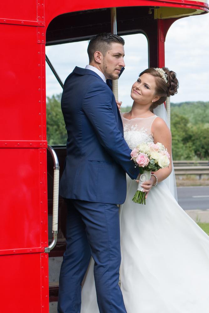 steph kevin wedding-178.jpg