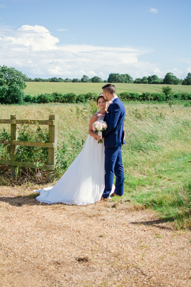 steph kevin wedding-196.jpg