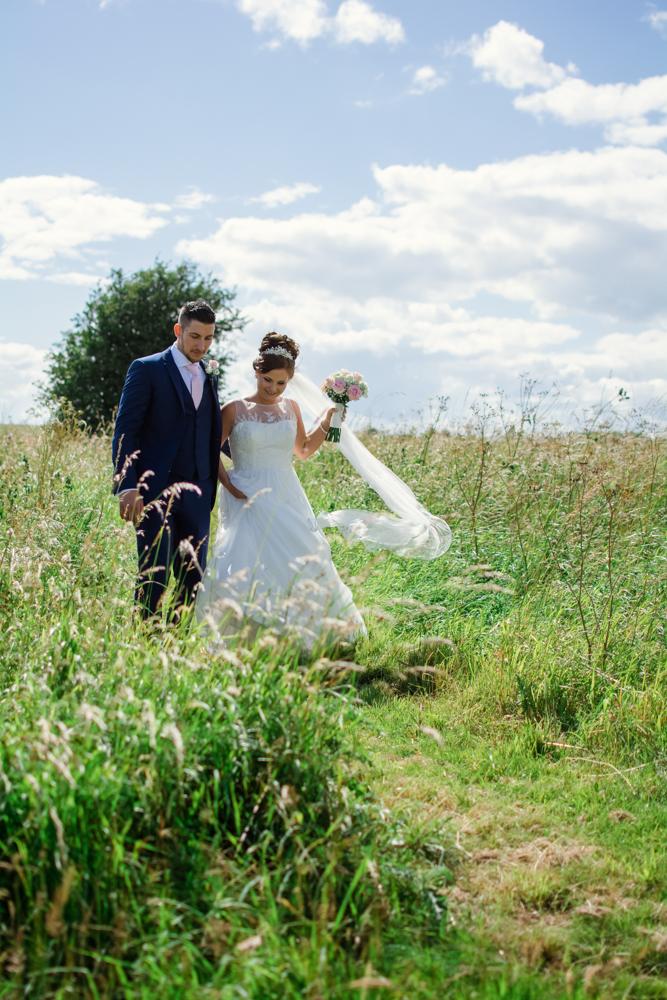 steph kevin wedding-207.jpg