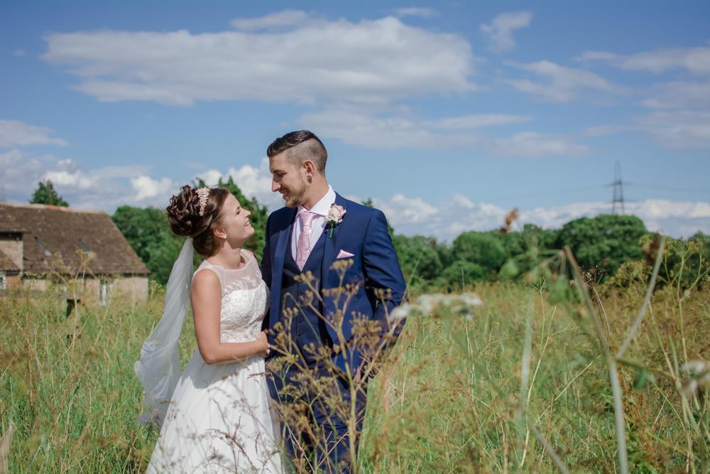 steph kevin wedding-216.jpg
