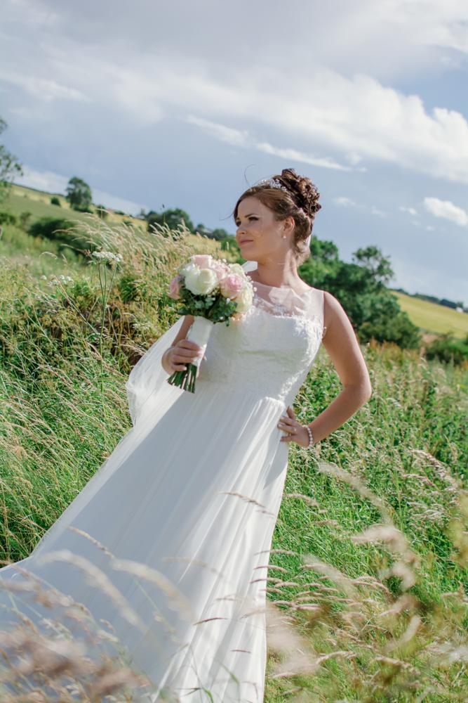 steph kevin wedding-222.jpg