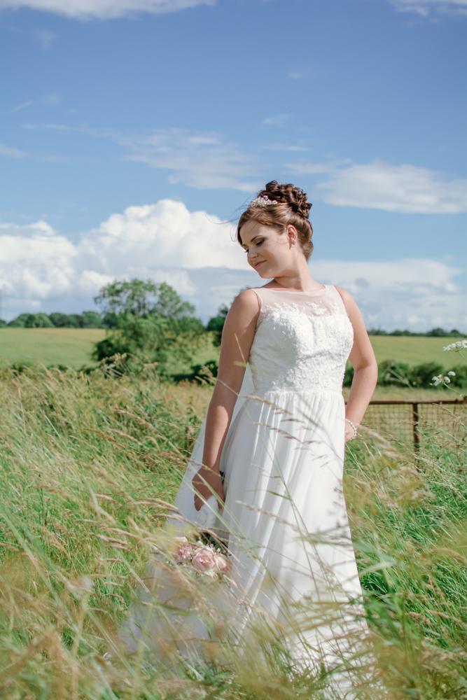 steph kevin wedding-227.jpg
