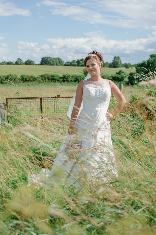 steph kevin wedding-223.jpg