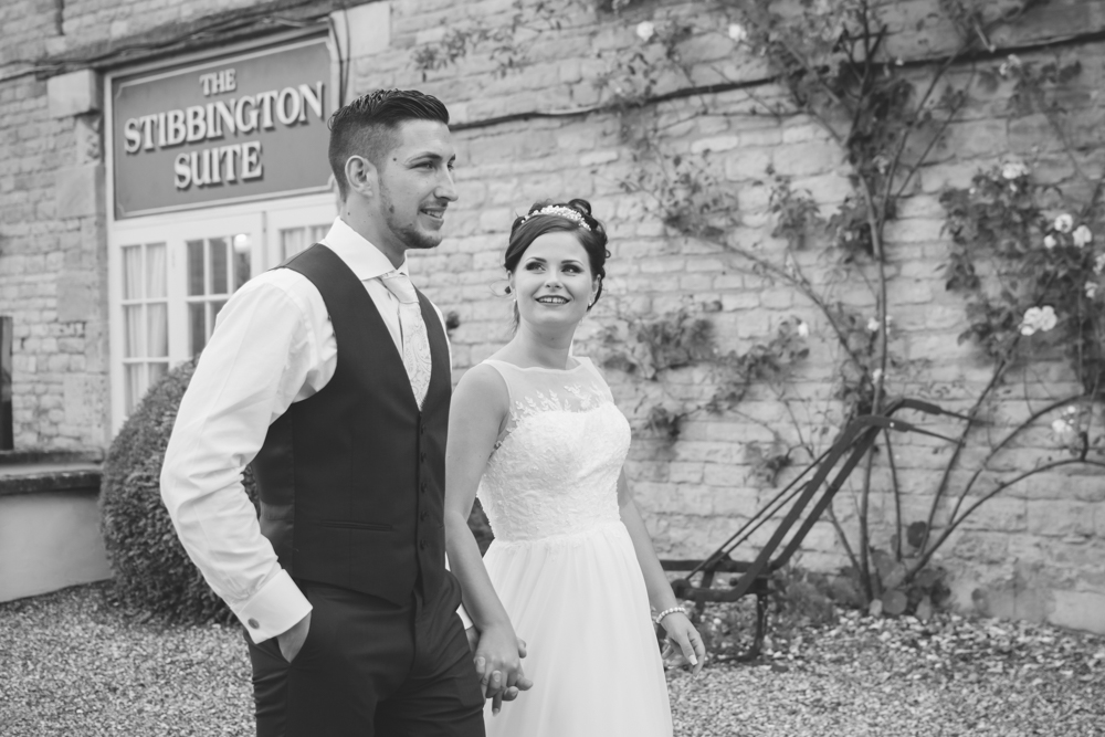 steph kevin wedding-329.jpg