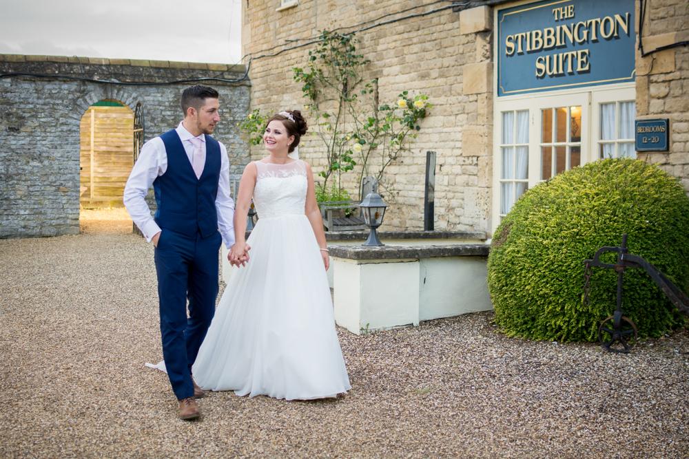 steph kevin wedding-326.jpg